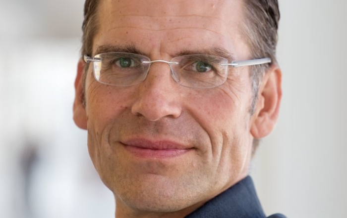 Arjan Sollewijn Gelpke interview 25 kilo jonger
